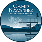 Camp Kawanhee Logo