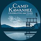Camp Kawanhee Logo